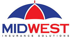 Midwest Insurance Solutions